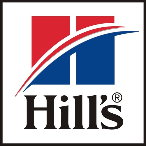 207346094b2c24527470e5cd4f8ee0bc.Hill's New Logo White