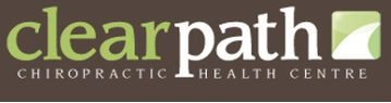 Clear Path Chiropractic Health Center