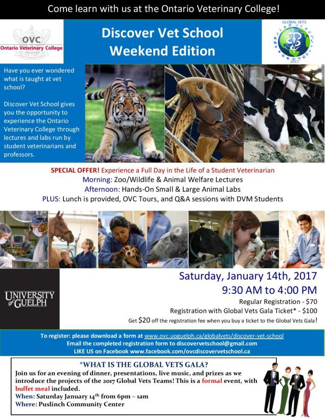 discover-vet-school-weekend-edition-page-001