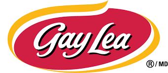 Gay lea.png