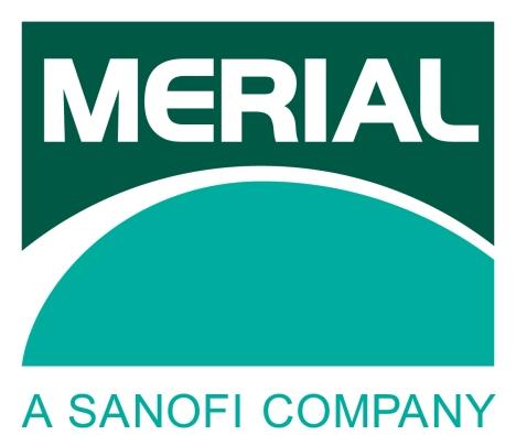 Merial-Sanofi-2012-Logo-CLR