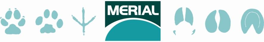 merial_logo