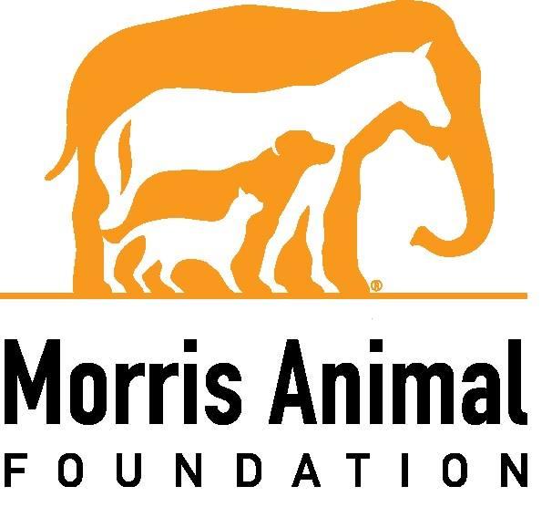 morris-animal-foundation