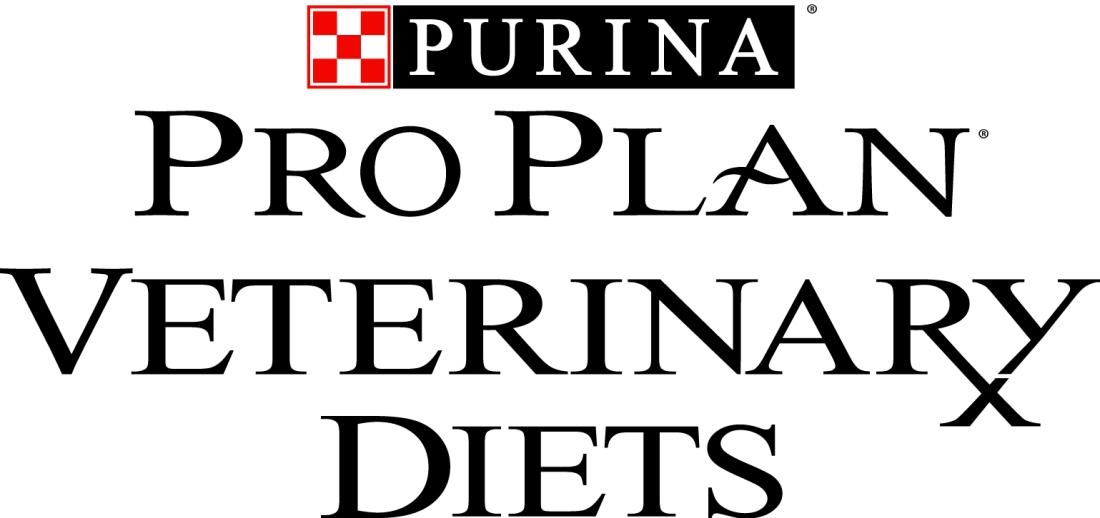 ppvd_logo