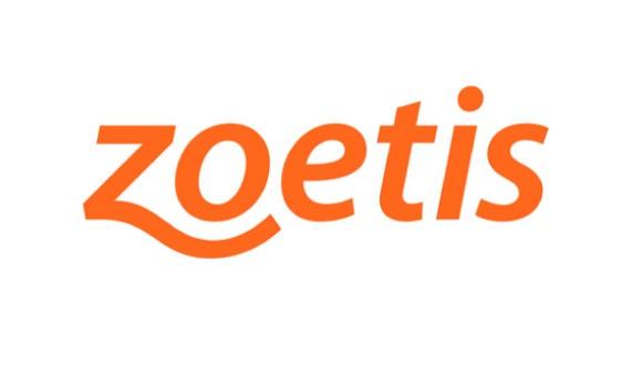 Premier_Vet_Alliance_Zoetis-580x340