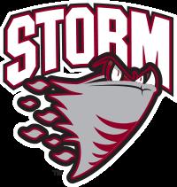200px-Guelph_Storm_Logo.svg