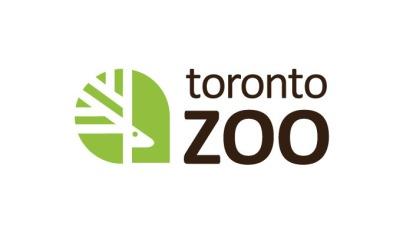 torontozoo-logo_2_850