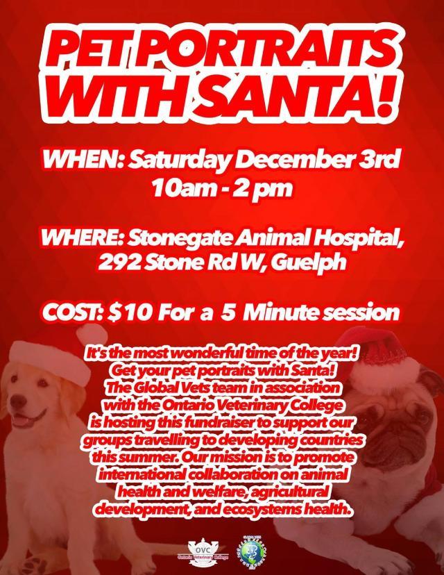 pet-photos-with-santa-page-001